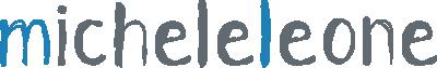 Michele Leone Logo