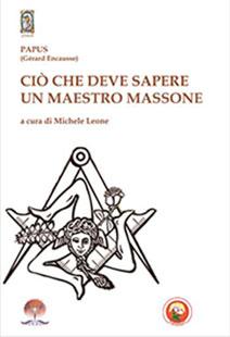 Libro-Ciò-che-deve-sapere-un-maestro-massone