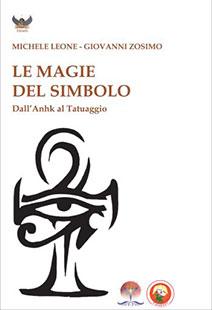 Libro-Le magie-del-simbolo