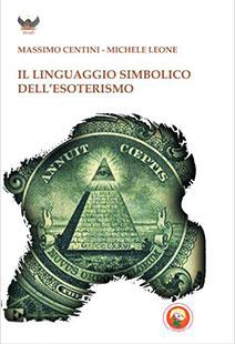 Libro-Linguaggio-simbolico-dell'esoterismo
