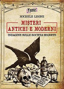 Libro-Misteri-antichi-e-moderni_indagine-sulle-società-segrete