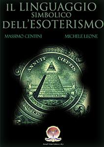 ebook-il-linguaggio-simbolico-dell'esoterismo
