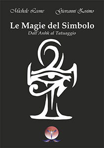 ebook-le-magie-del-simbolo