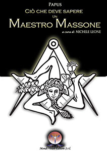 ebook-maestro-massone