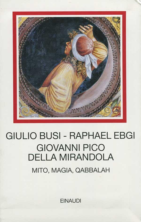 Busi_ebgi-Pico della Mirandola
