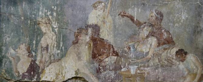 Alfitomanzia